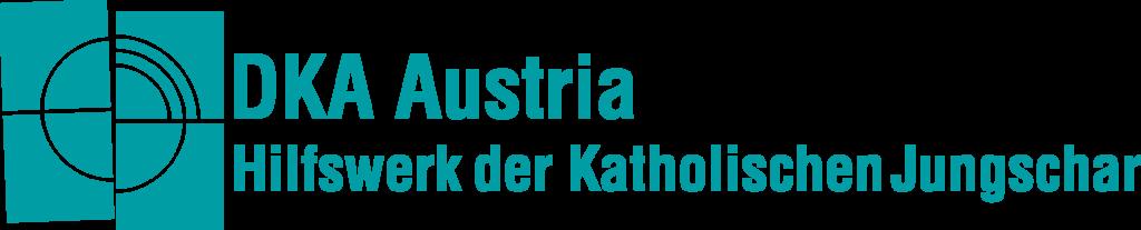 DKA Austria