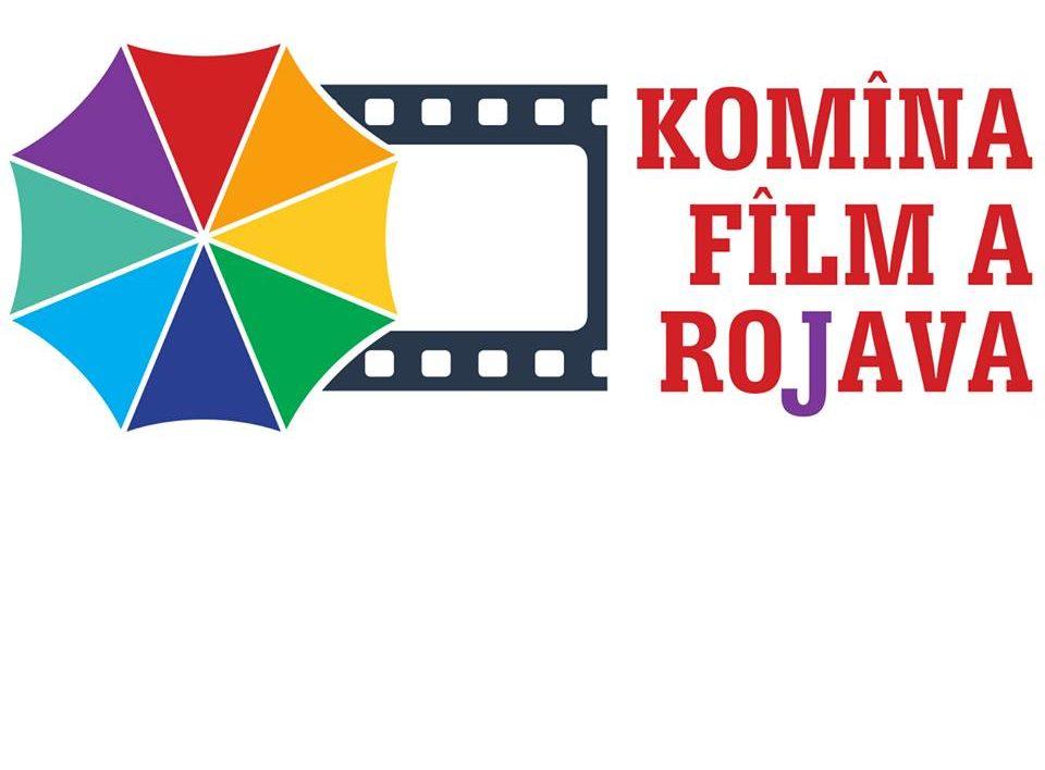 Komina Film a Rojava